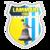 Lammari