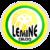 Lemine