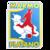 Marmo Platano