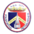 Polisportiva Pietralunghese