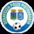 Seravezza Pozzi Calcio