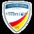 SPD Amiternina