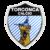 Torconca