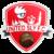 United Sly