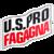 US Pro Fagagna
