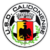 U.S.D. Calidonense