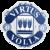 Virtus Volla