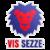 Vis Sezze
