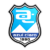 azul claro Numazu