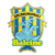FC Baleine Shimonoseki