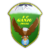 FC Ganju Iwate