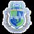 Suzuka Unlimited FC