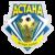 FK Astana 1964
