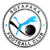 SofaPaka