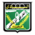 Al-Arabi Sporting Club