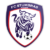 FC Stumbras Kaunas B