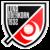 FC Luna Oberkorn