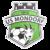 US Mondorf-Les-Bains II