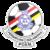 Polis DRM