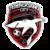 Terengganu City FC