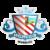 Athletic Club Morelos