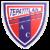 Club Deportivo Tepatitlán de Morelos