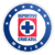 Cruz Azul II