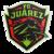 FC Juárez II