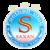 Saxan