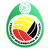 Mozambique U20