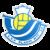 Blauw Wit '34