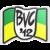 BVC '12