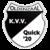KVV Quick '20 2