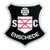 SC Enschede II