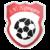 SV Nijmegen