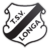 TSV LONGA