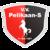VV Pelikaan-S