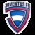 Juventus Managua FC