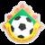 Kwara United FC