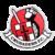 Crusaders FC II