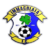 Immaculata FC