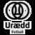 Uraedd FK