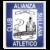 Club Alianza Atletico Sullana II
