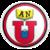 Atlético Universidad