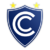 Club Deportivo Cienciano II