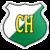Chelmianka