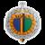 Chrobry Glogow II