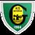 GKS Katowice II