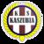 Kaszubia