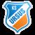 Ursus Warszawa II